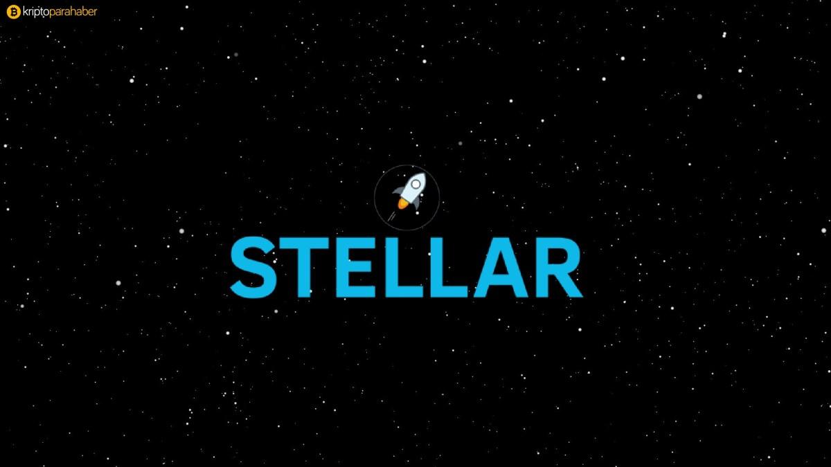 IBM'in Stable Coin'i, Bitcoin'in ve Stellar'ın fiyatlarını arttırıyor