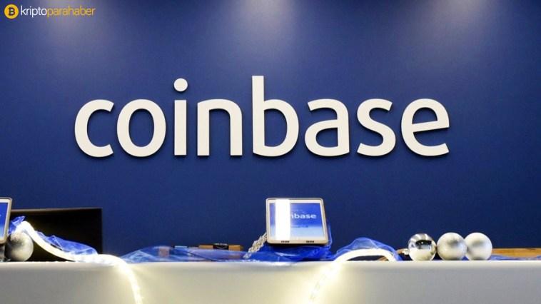 Kripto alanında ne kadar bilgilisiniz: Coinbase 100 milyon dolar dağıtıyor