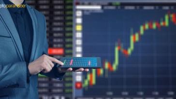 kripto piyasası 13 milyar dolar