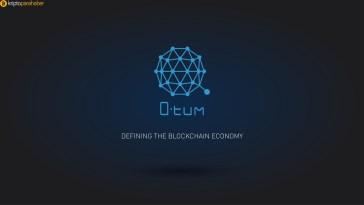 Qtum Platformu, artık Amazon Web Servisleri ile kullanılabilir