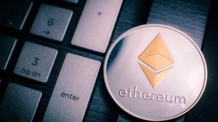Blockchain tabanlı sosyal ağ Minds, Ethereum'a geçiyor