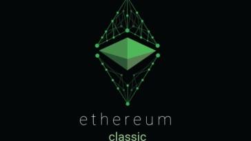 Ethereum Classic Coinbase bünyesine katıldı