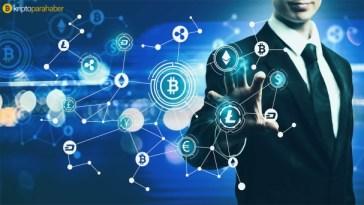 Kurumsal yatırımcılar kripto paralara yatırım yapıyor: İşte nedenleri