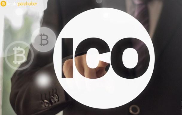 ICO'lar 2014'ten bu yana 21,9 milyar dolar arttı
