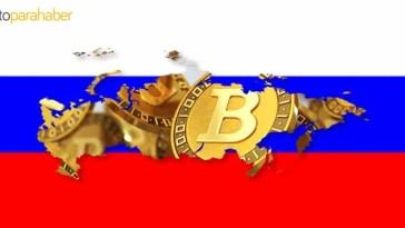kripto debit rusya