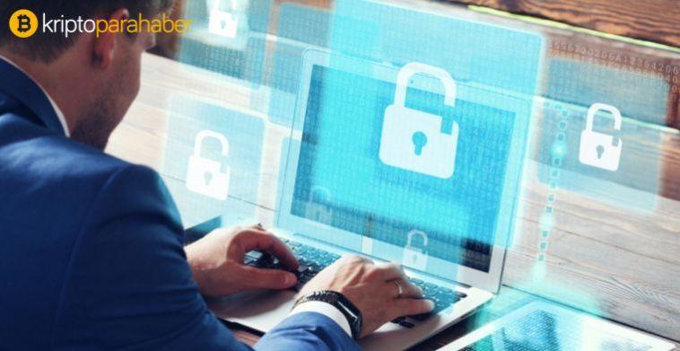 MyEtherWallet (MEW) Segasec ile güvenlik için anlaştı