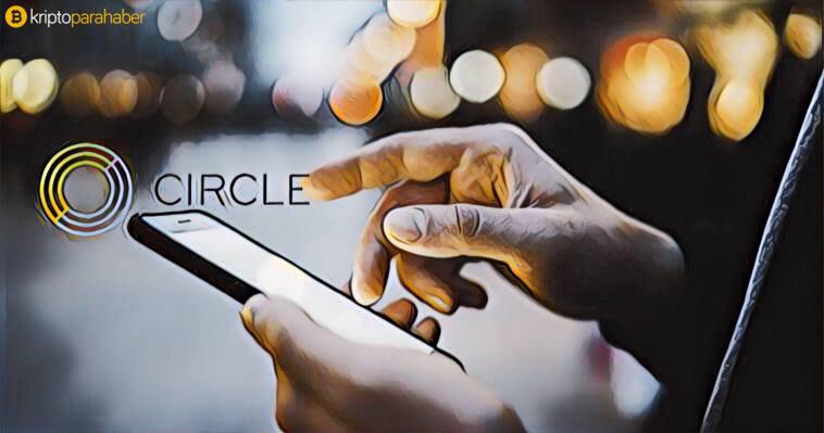 Circle kripto para bundles ile kripto paraları paket olarak satacak