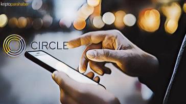 Circle CEO'sundan yeni Bitcoin öngörüsü geldi