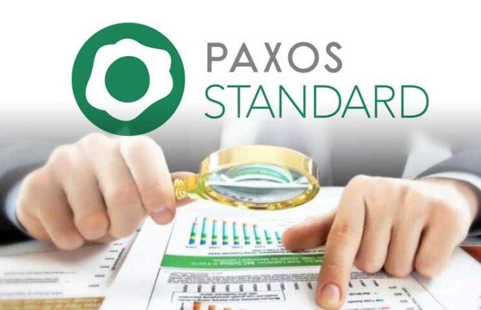 Paxos (PAX) uyumlu ve düzenlenmiş bir Stablecoin