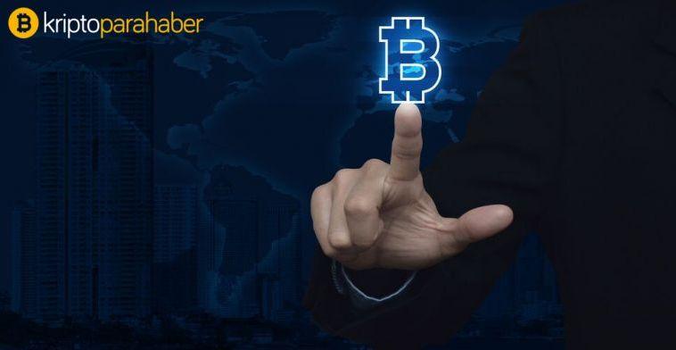 Dördüncü sanayi devrimi dijital finansal teknoloji desteğiyle olacak