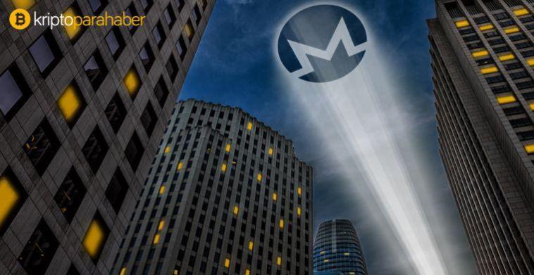 Monero (XMR) ekibi hatayı giderecek yama yayınladı