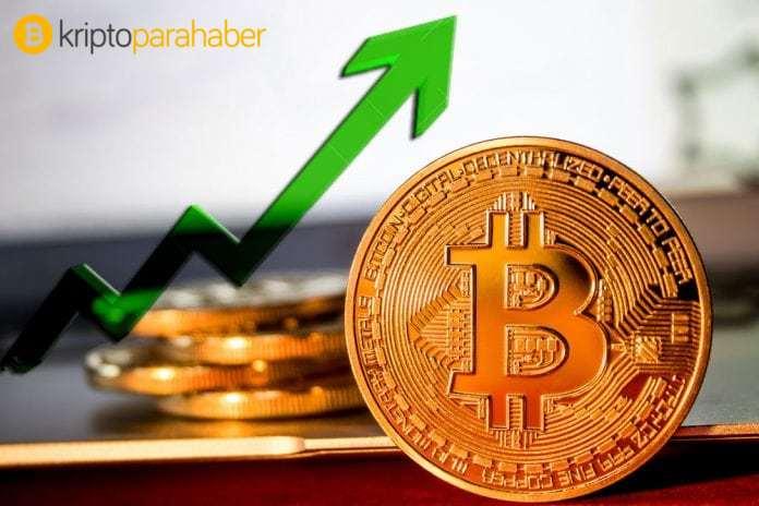 Circle CEO'sundan Çin kripto para birimine yönelik çarpıcı öngörü