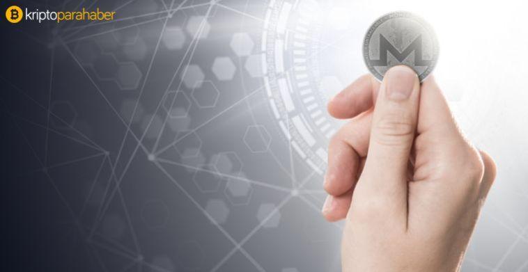 Changelly Borsası gizlilik odaklı kripto para işlemlerini inceliyor