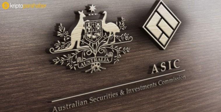 Avustralya kripto para borsaları ve ICO'ları mercek altına alıyor