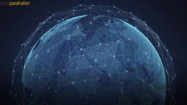 Jack Ma, Blockchain ve endüstri ilişkisi hakkında konuştu