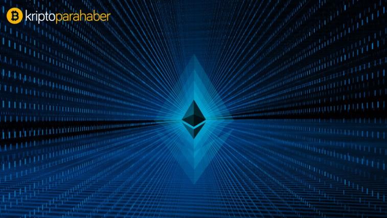 28 Kasım Ethereum