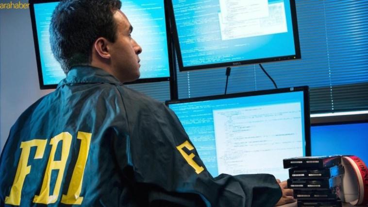 FBI ve Seul Polisi XRP hırsızlarına karşı ortak operasyon düzenlendi