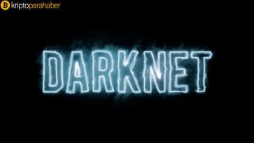 Darkness Falls Operasyonu nasıl çalışır?