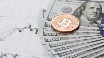 Bitcoin (BTC) gerçekten para mı?