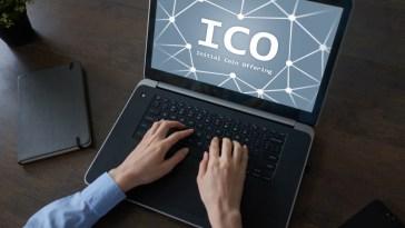 ICO'lar, Kasım ayında en düşük fon girişlerini kaydetti