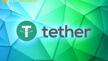 Sıcak gelişme: Bitfinex'in başı dertte, Tether dolandırıcılıktan mahkemeye çıkıyor