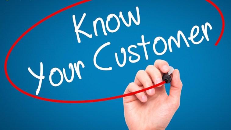 KYC nedir? KYC'nin küresel pazardaki faydaları nelerdir?