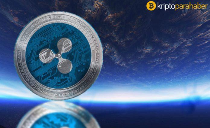 Ripple yeni ortaklıklar kuruyor: XRP'yi kullanacak yeni şirketler var!