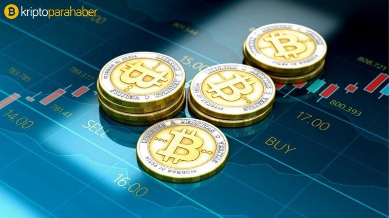 Bitcoin 16 Ekim