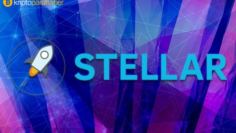 Coinbase Pro, Stellar Lumens'i (XLM) ticari varlıklar listesine ekliyor