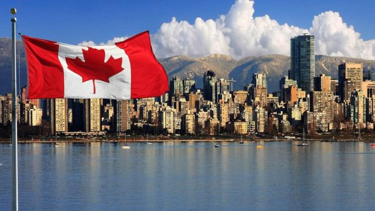 Kanada Finans Komitesi, yeni bir kripto düzenlemesi önerdi