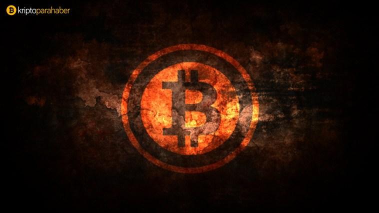 bitcoin 6.000 dolar