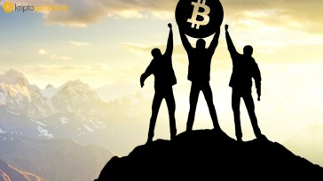 bitcoin tweeti