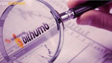 Koreli kripto devi Bithumb merkezileşmemiş bir borsa başlatıyor