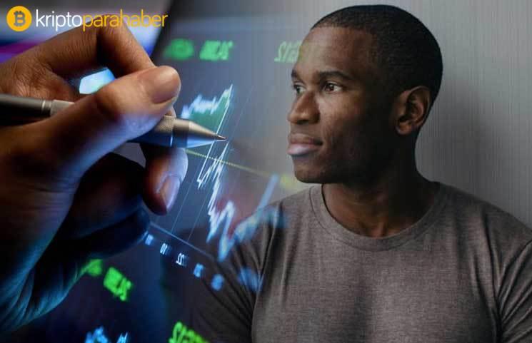 BitMEX soruşturması piyasada paniğe neden oluyor