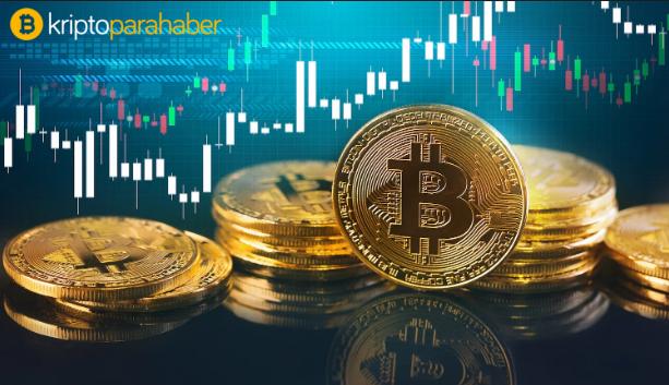 3 Aralık Bitcoin
