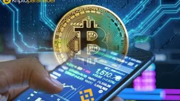 Malta merkezli Binance, Bitcoin (BTC) talebini arttırıyor
