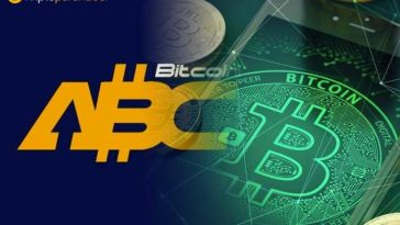 Bitcoin Cash (BCH) artık Gemini'de