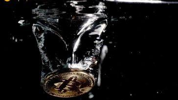 Bitcoin (BTC) nasıl bir varlık?