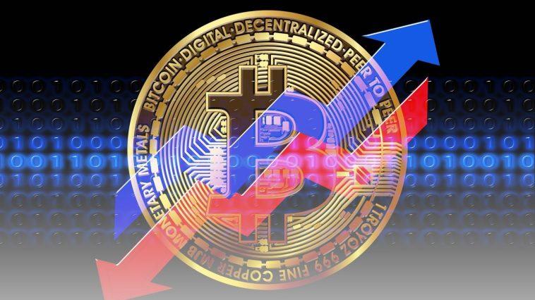 14 Ocak Bitcoin