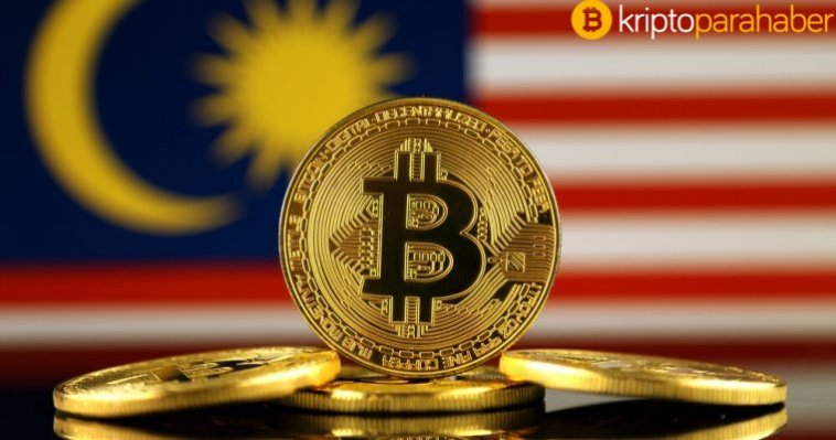 Kripto para düzenlemesi, yatırımcı koruması sağlayacak