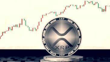 3 Aralık XRP
