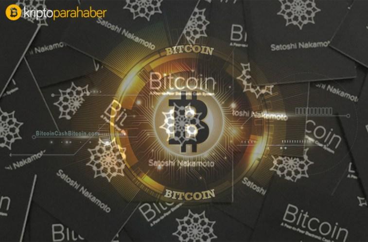 6- Bitcoin tarihindeki Mt.Gox hac olayı- 24 Şubat 2014