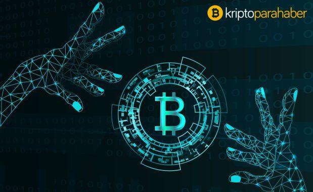 Bitcoin ve kripto paralar için mutlu bir son mu?