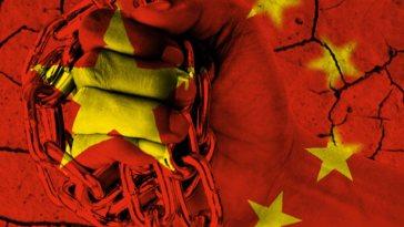 Çin'in iki yönlü pozisyonu sektörde kafa karıştırıyor