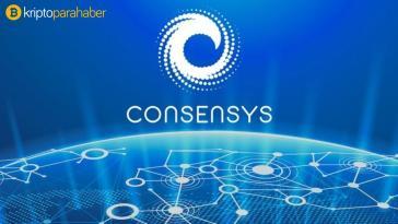 consensys makalesi