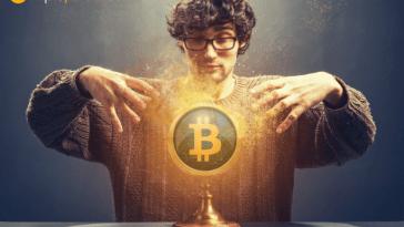 """Ünlü analist: """"Fransız banka krizi Bitcoin fiyatında artışa yol açacak."""""""