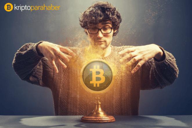 Belirgin endüstri figürlerinden 2020 için Bitcoin fiyat tahminleri