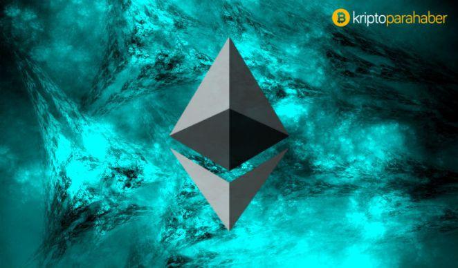 Justin Drake: Ethereum 2.0 sadece birkaç yaşında ama yine de çok hızlı ilerliyoruz.''