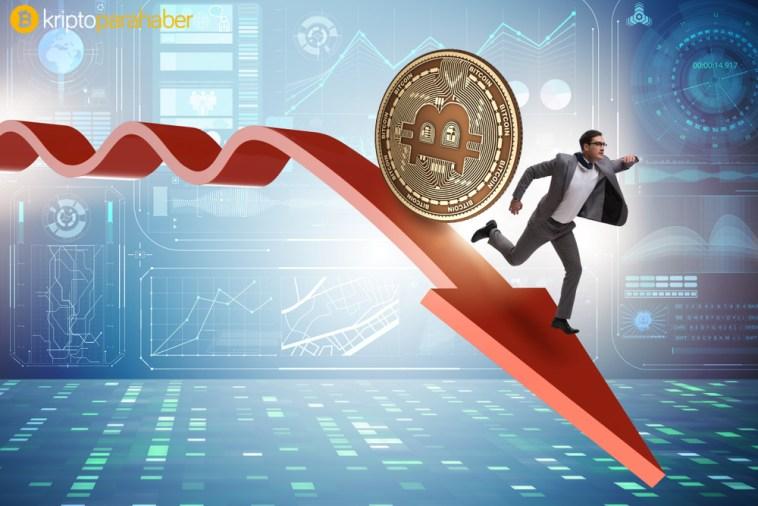 bitcoin nisan 2013