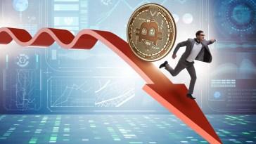 Sıkılaştırılmış Bitcoin yasaları sektörü nasıl etkileyecek?
